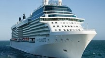 Celebrity Cruises Celebrity Silhouette Fort Lauderdale Cruises