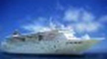 Star Cruises Keelung Cruises