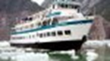 Alaskan Dream Cruises Baranof Dream Sitka Cruises