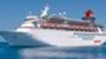 Pullmantur Cruises Colon Cruises