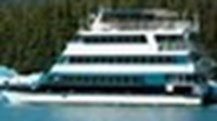 Alaskan Dream Cruises Alaskan Dream Sitka Cruises