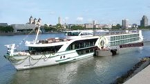 Tauck River Cruising Treasures Amsterdam Cruises