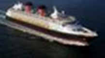 Disney Cruise Line Scandinavia & Northern Europe Cruises