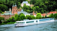 Uniworld Boutique River Cruise Collection River Empress Amsterdam Cruises