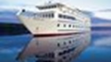 American Cruise Lines American Star Jacksonville Cruises
