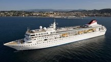 Fred. Olsen Cruise Lines Scandinavia & Northern Europe Cruises
