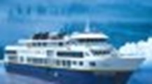 Lindblad Expeditions Natl Geographic Quest Belize City Cruises