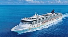 Norwegian Cruise Line Norwegian Spirit Venice Cruises