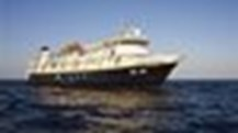 Lindblad Expeditions Natl Geographic Sea Bird Seattle Cruises