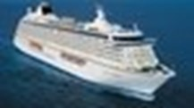 Crystal Cruises Crystal Serenity Cape Town Cruises