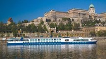 Uniworld Boutique River Cruise Collection River Countess Venice Cruises
