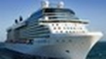 Celebrity Cruises Celebrity Reflection Civitavecchia Cruises