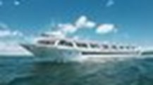 Blount Small Ship Adventures Grande Caribe Warren Cruises