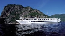 Blount Small Ship Adventures Grande Mariner Montreal Cruises
