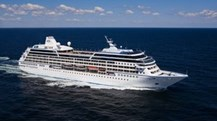 Azamara Club Cruises Los Angeles Cruises