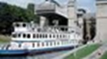 Ontario Waterway Cruises Inc Kawartha Voyageur Ottawa Cruises