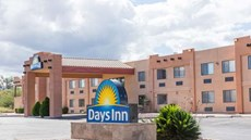 Days Inn Benson