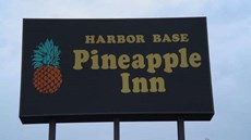 Pineapple Inn