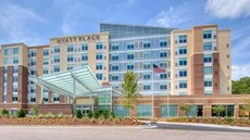 Hyatt Place Durham/Southpoint