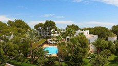 Melia Cala d'Or Boutique Hotel