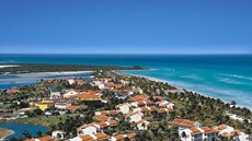 Sol Cayo Guillermo All-Inclusive