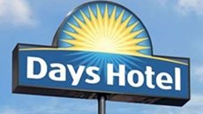 Days Inn Lugoff