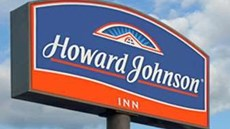 Howard Johnson City Of Flower