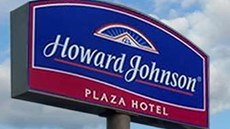 Howard Johnson Sandalwoods Hot Spring