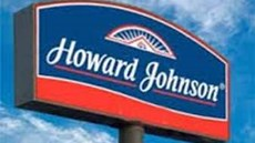 Howard Johnson Life Mountain View