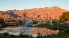 BW Premier Borrego Springs Resort