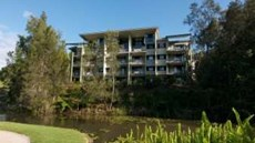 Ramada Resort Coffs Harbour