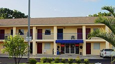 Lakeview Inn & Suites Okeechobee