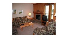 Trail Creek By Wyndham Vacation Rentals
