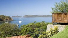 Secrets Papagayo Resort-Adults Only