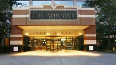 Atheneum Suite Hotel & Conference Center