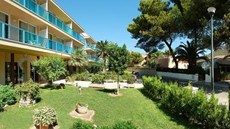 Hotel Playa Canyamel