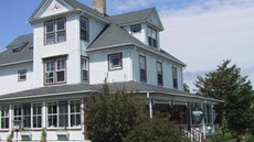 Harbourview Inn