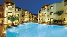 Creta Palm Hotel and Resort