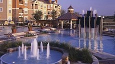 Grand Venetian at Las Colinas