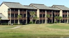 Seascape Resort & Conference Ctr