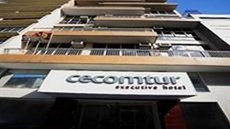 Cecomtur Executive Hotel