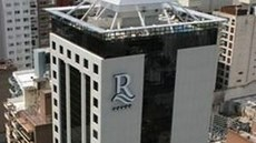 Ros Tower Hotel, Spa & Convention Center