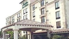 Antonian Inn & Suites