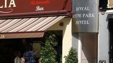 Royal Hyde Park Hotel