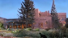San Geronimo Lodge