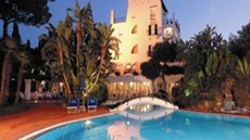 Il Moresco Grand Hotel & Spa