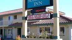 North Bay Inn San Rafael