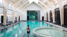 Carton House Hotel Golf & Spa