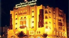 Safeer International Hotel