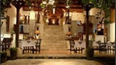 Barong Resort & Spa